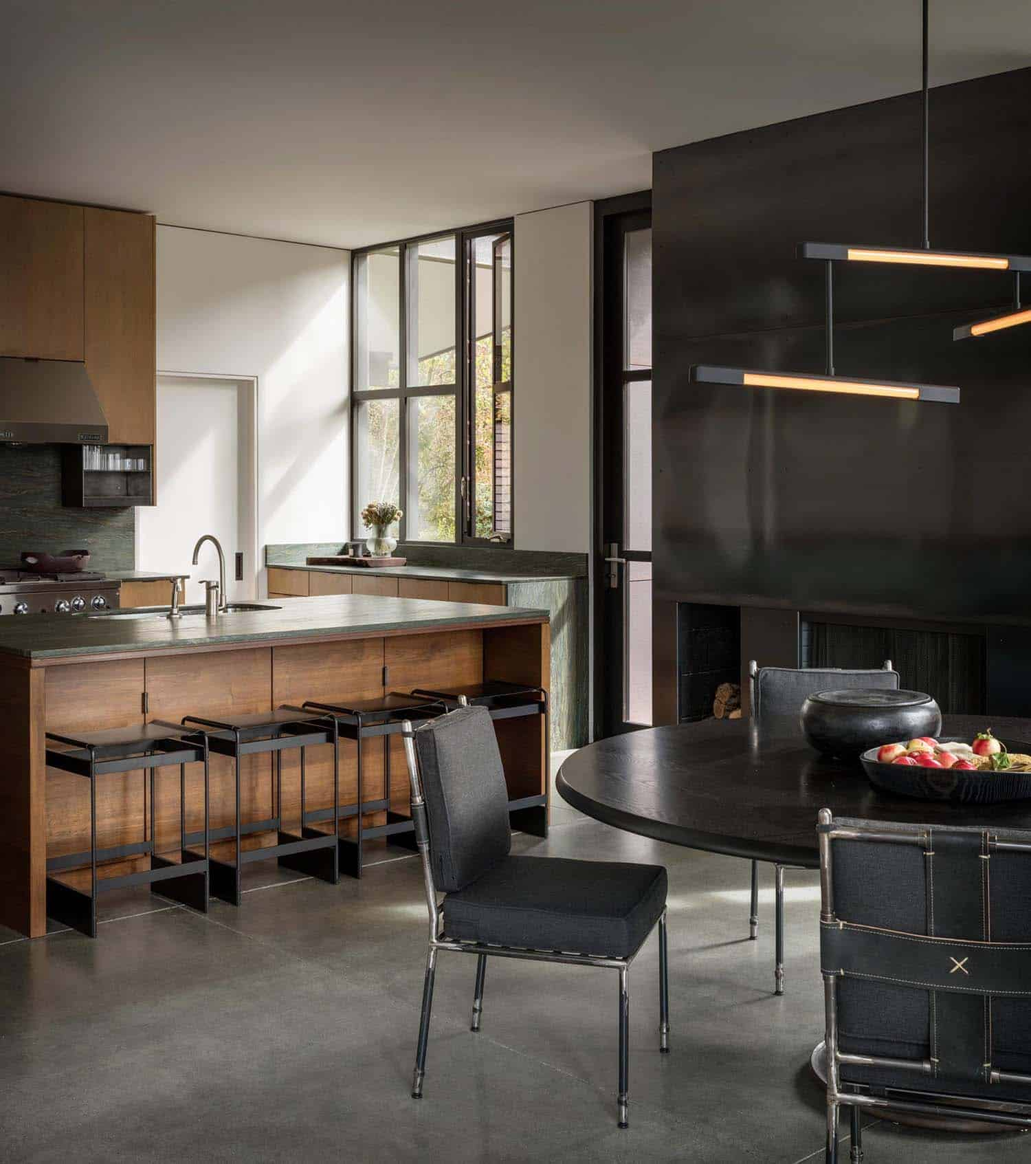 san-jaun-islands-modern-retreat-kitchen