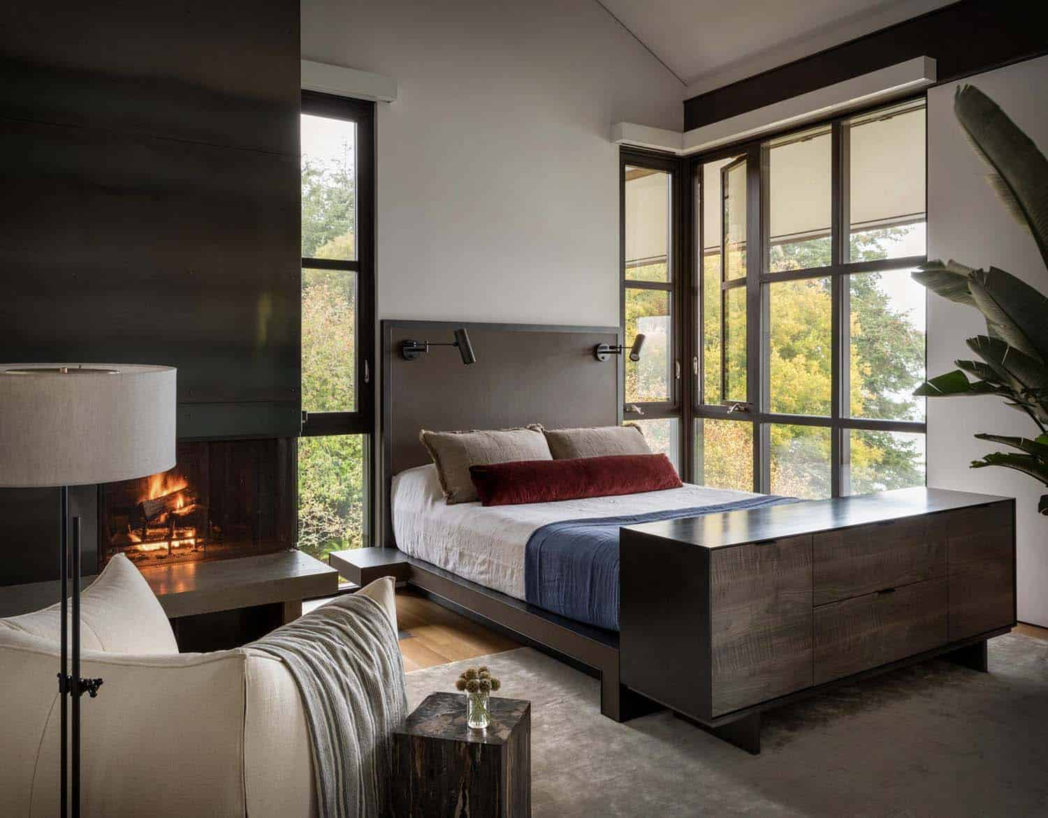 san-jaun-islands-modern-retreat-bedroom