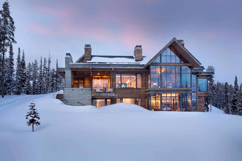 modern-ski-home-exterior