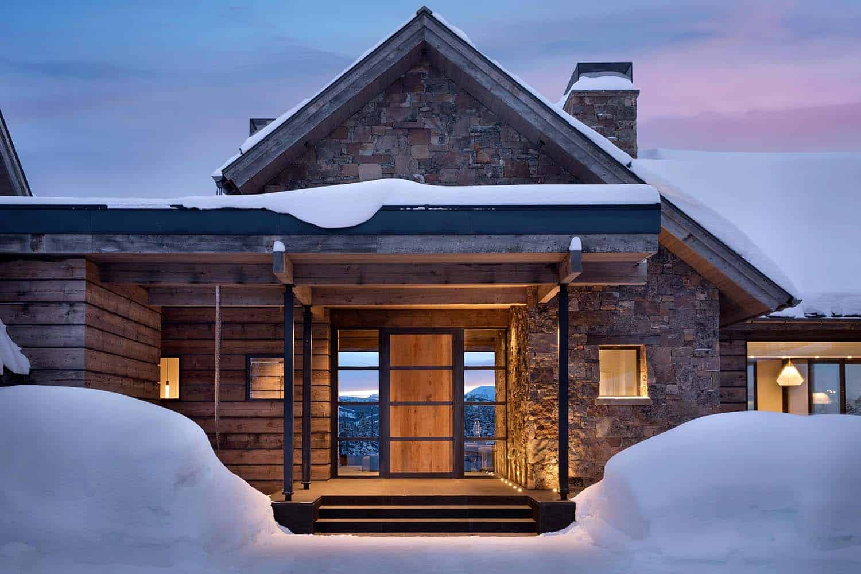 modern-ski-home-entry
