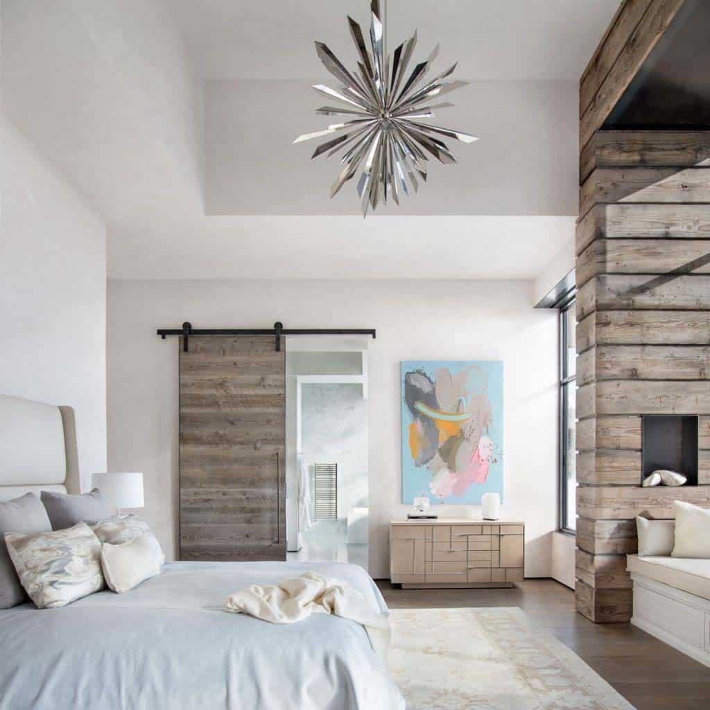 modern-rustic-master-bedroom