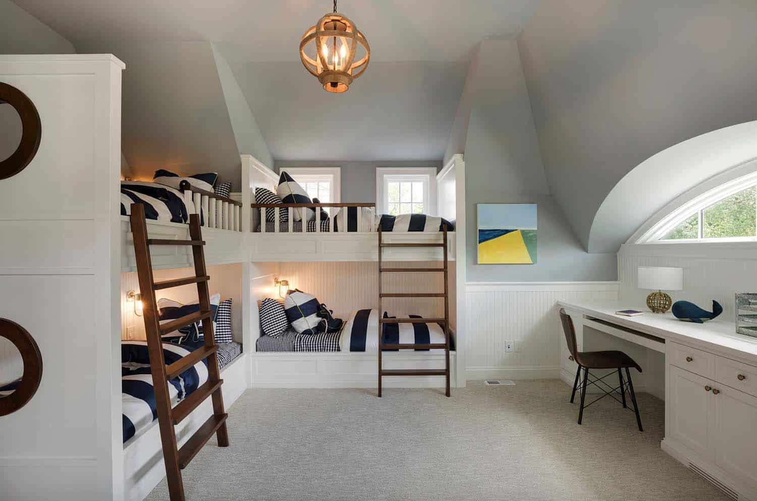 /nautical-cottage-beach-style-kids-bunk-bedroom
