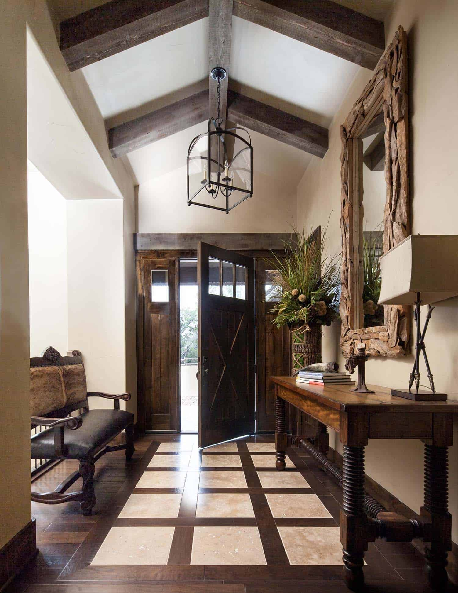 rustic-retreat-entry