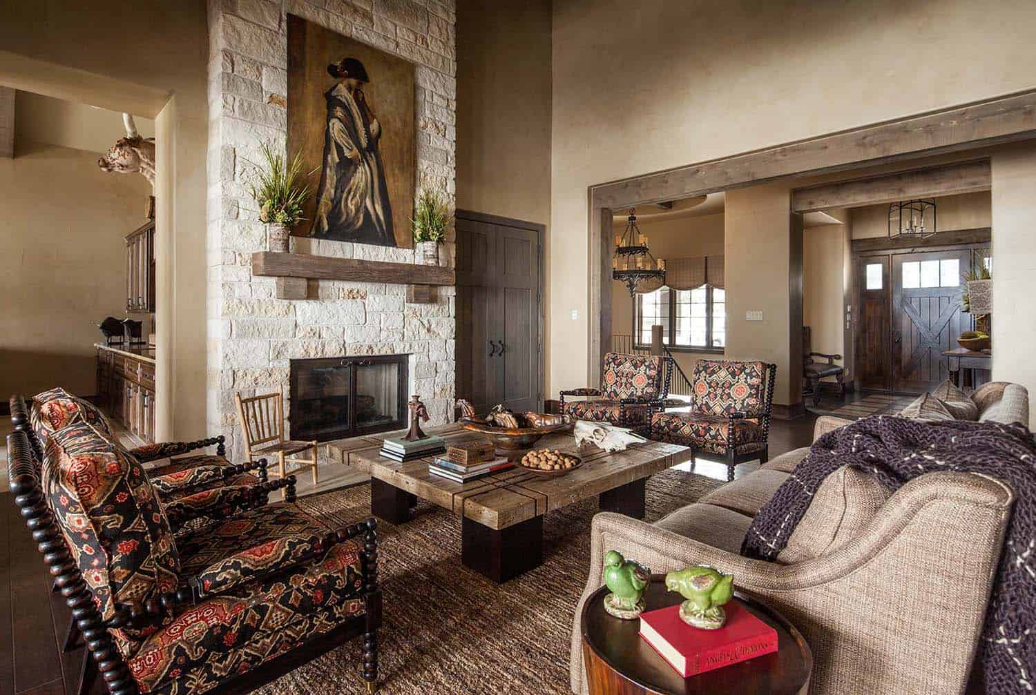 rustic-retreat-living-room