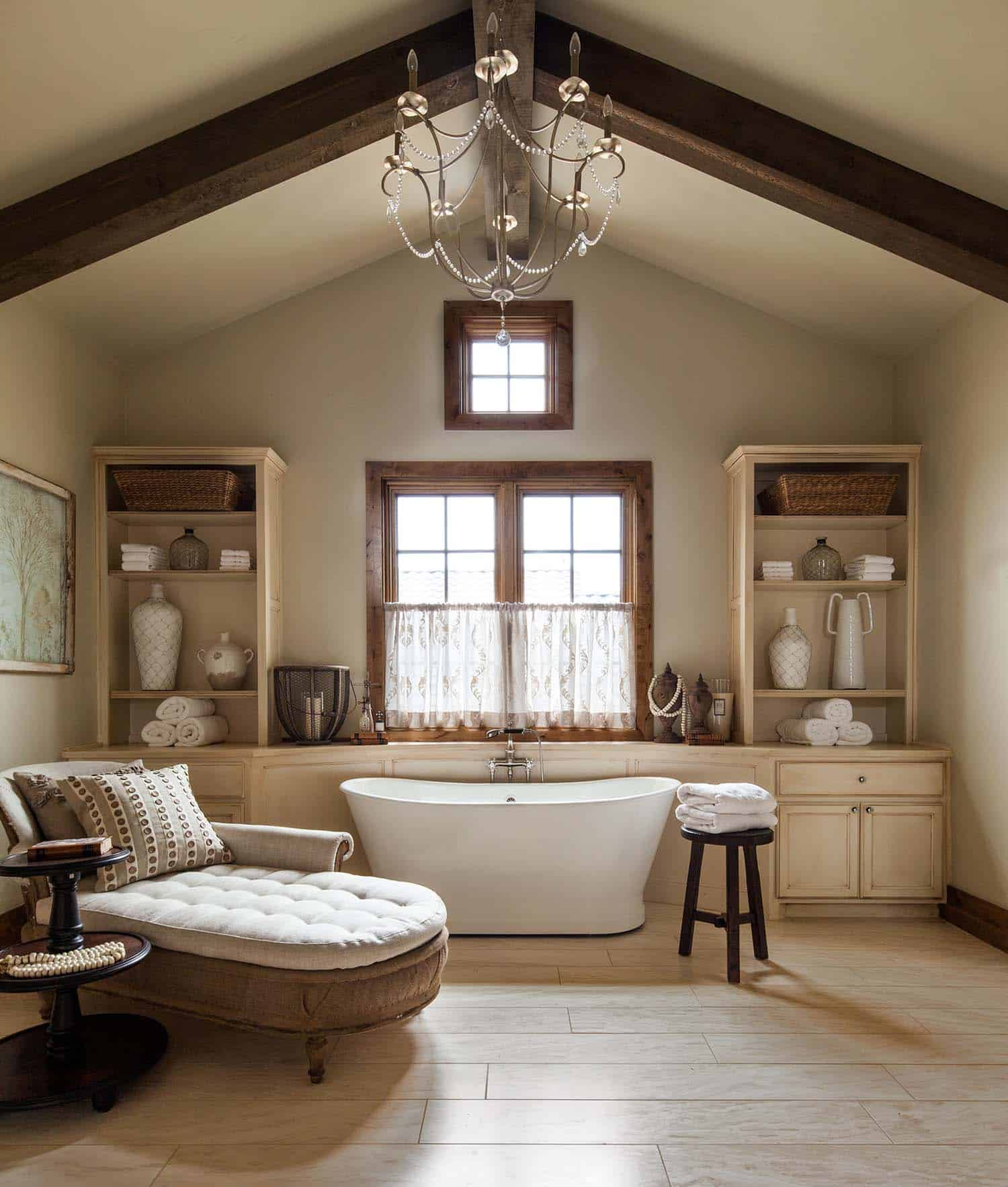 rustic-retreat-bathroom