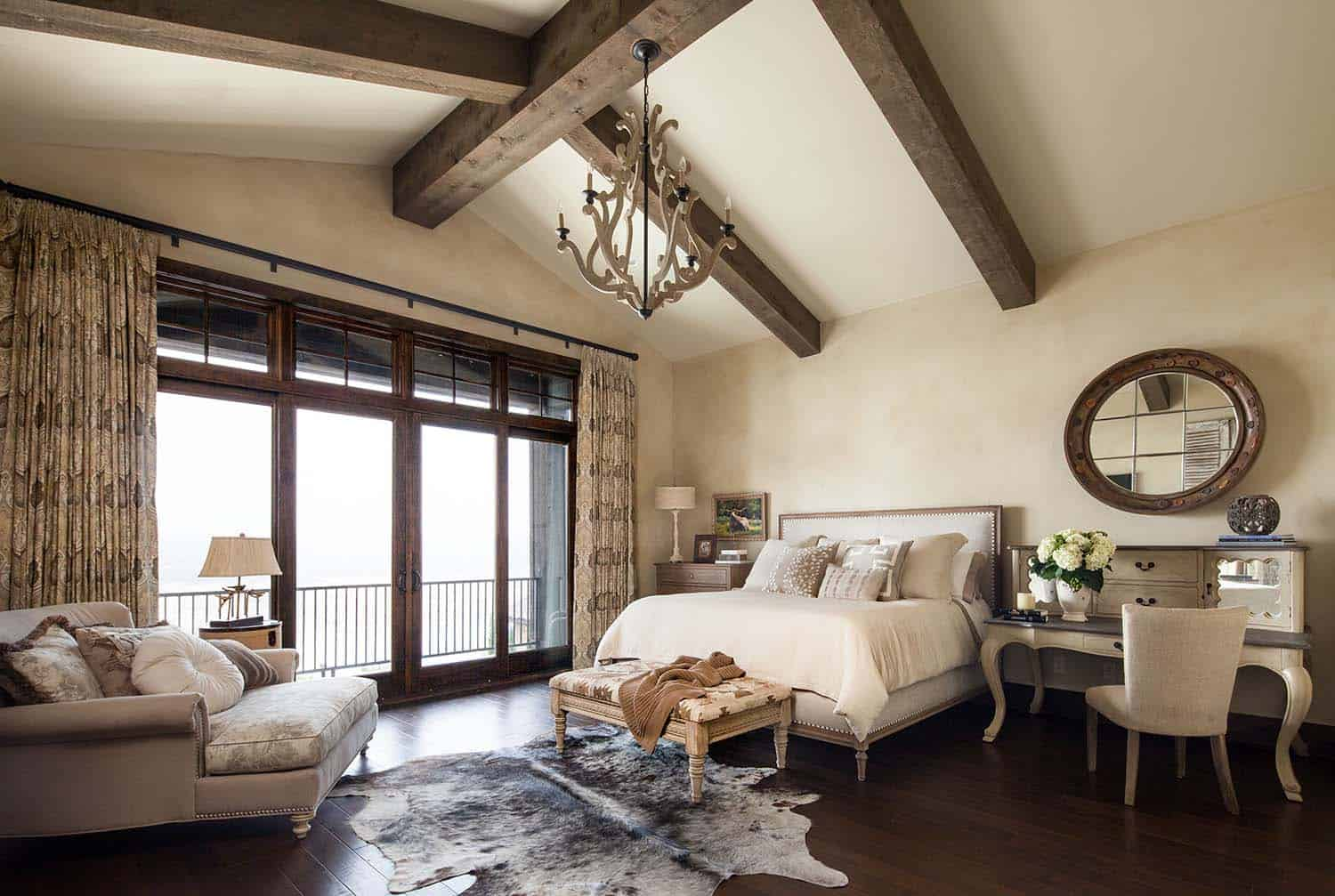 rustic-retreat-bedroom