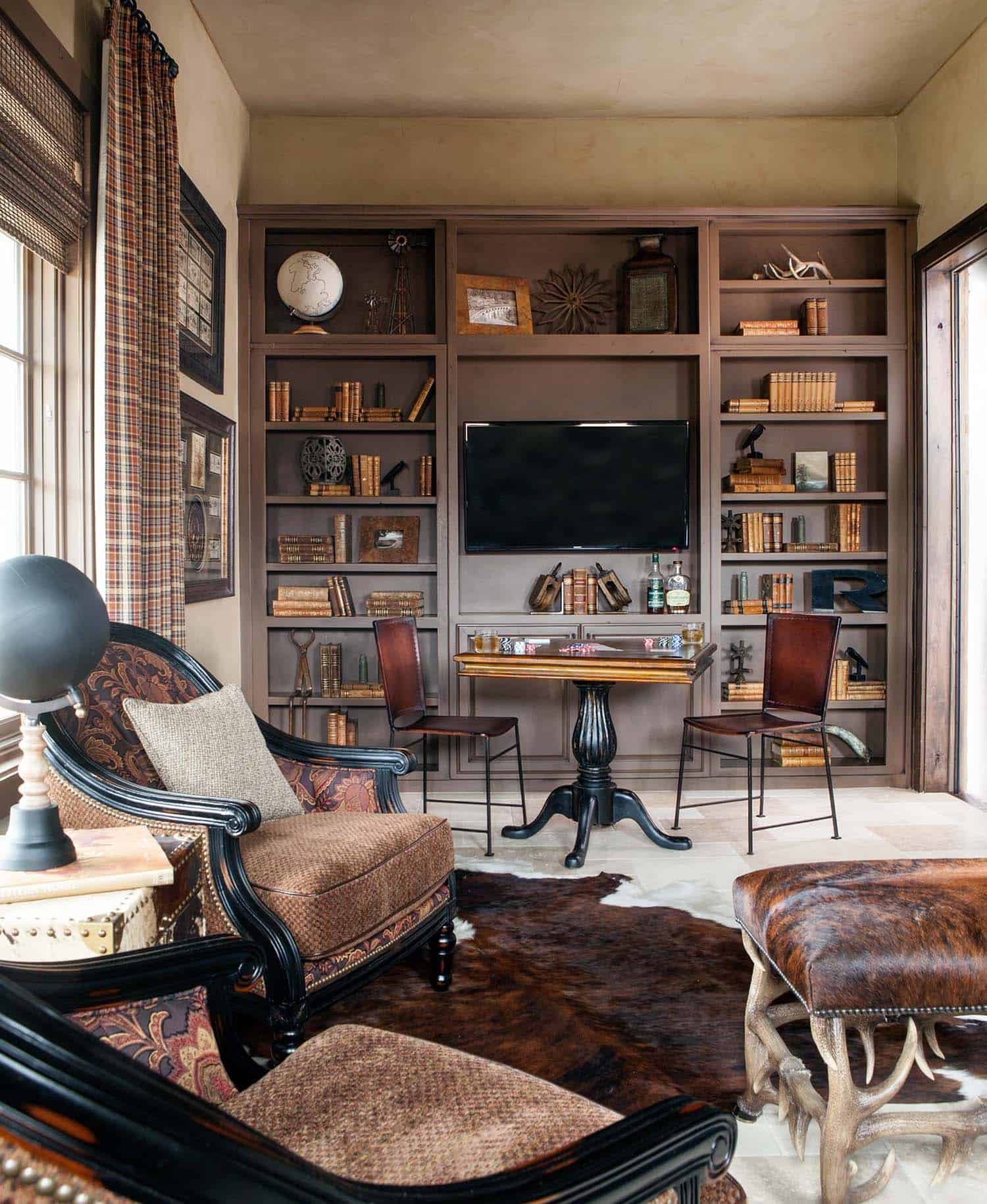 rustic-retreat-home-office