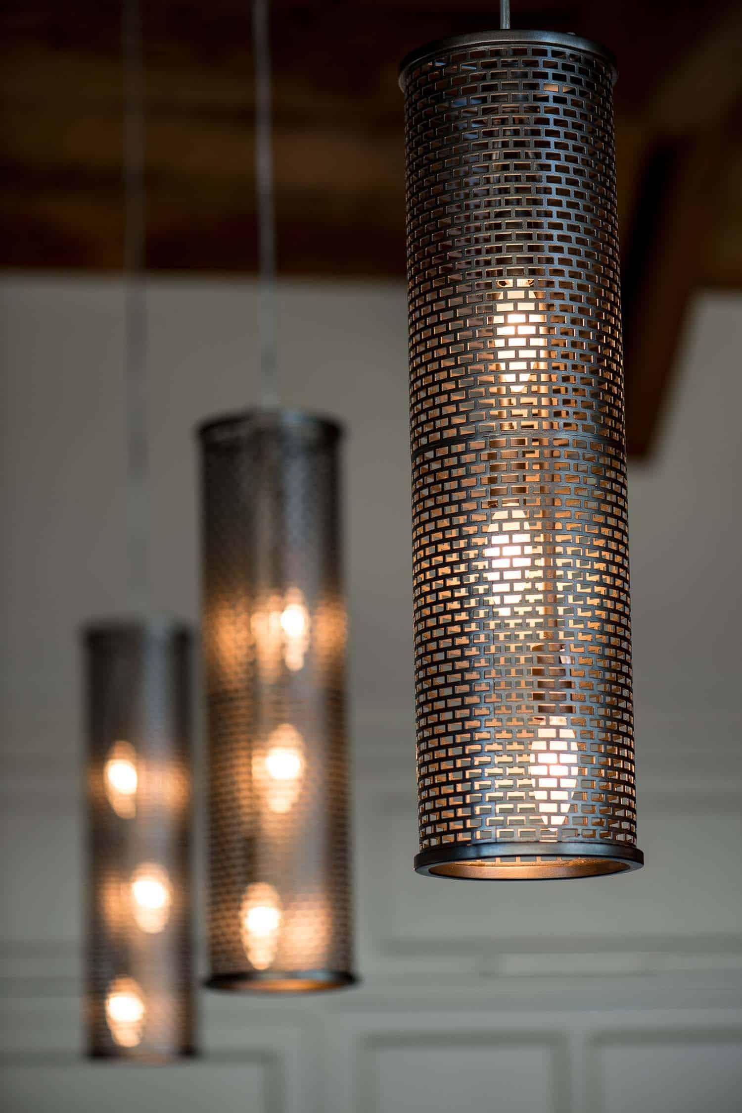 rustic-kitchen-light-fixture-detail