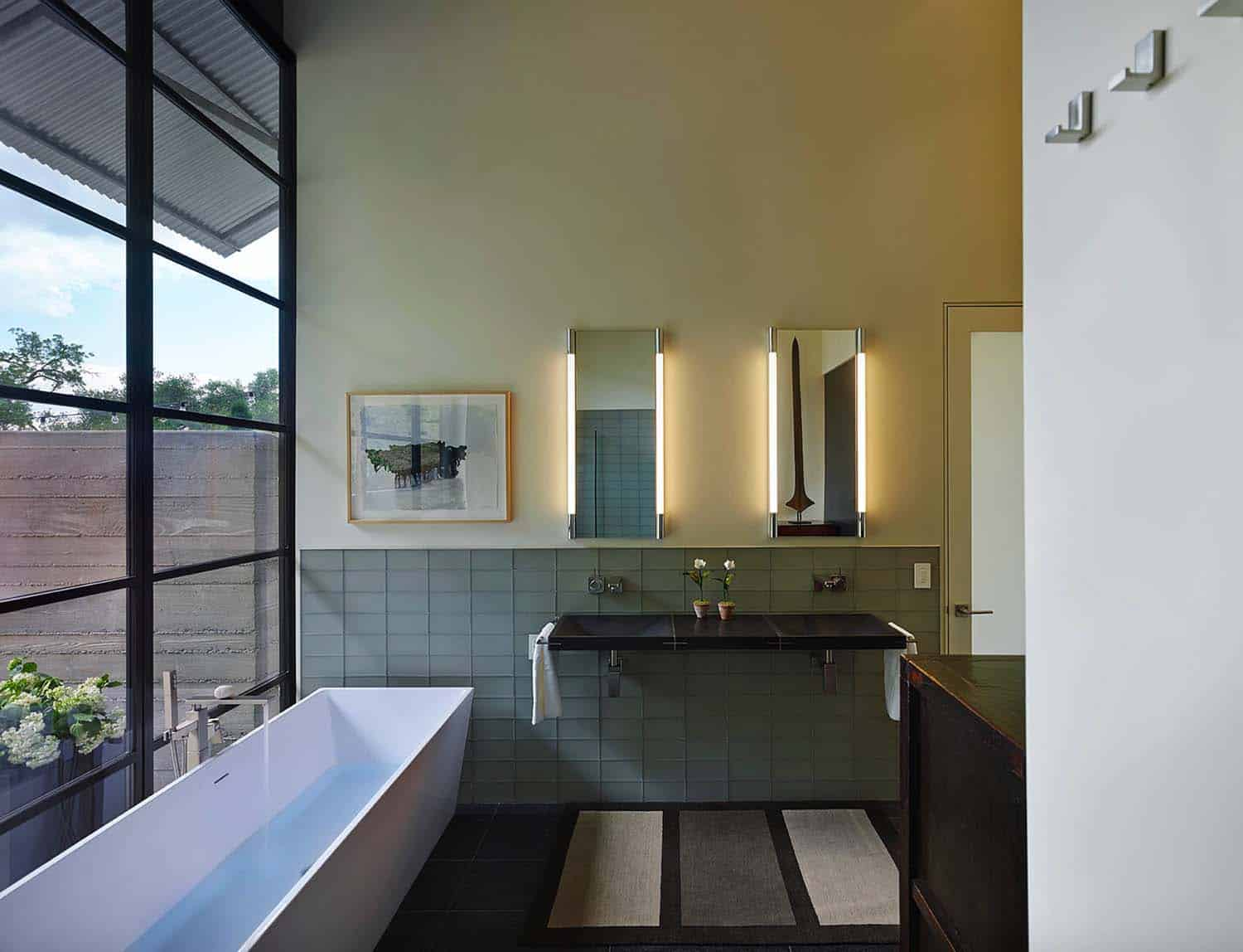 guesthouse-contemporary-bathroom