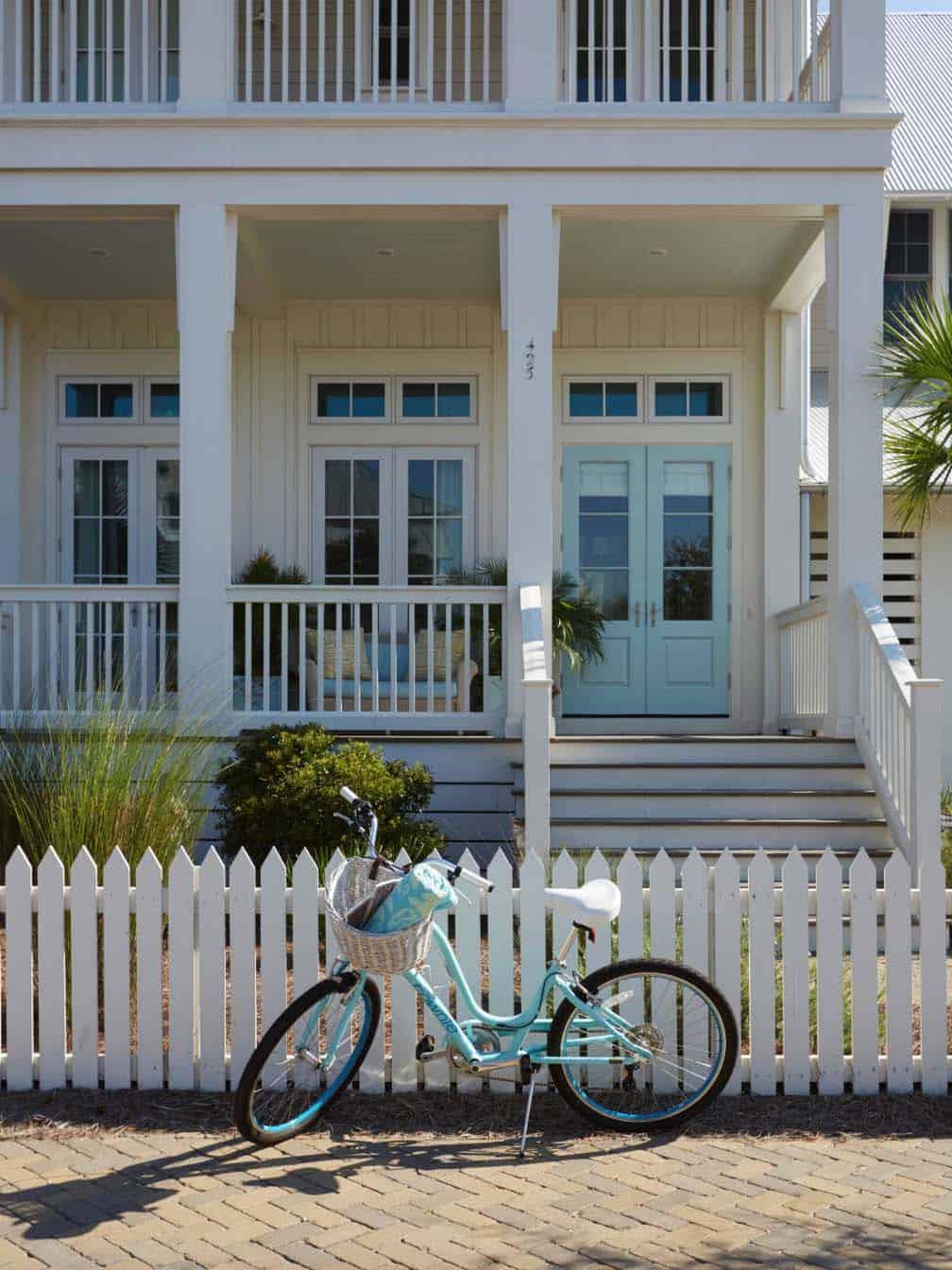 beach-beach-style-exterior