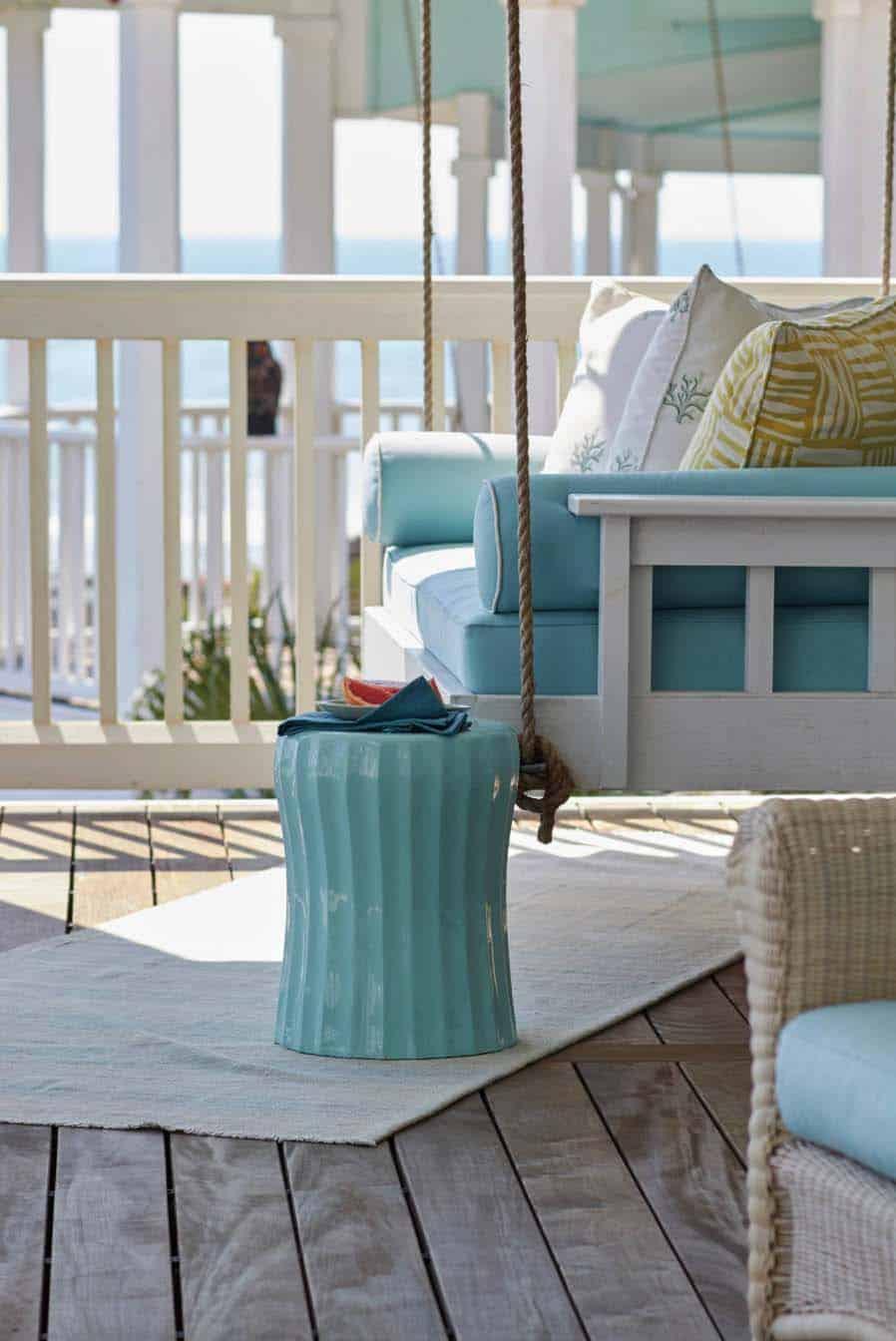 beach-beach-style-porch