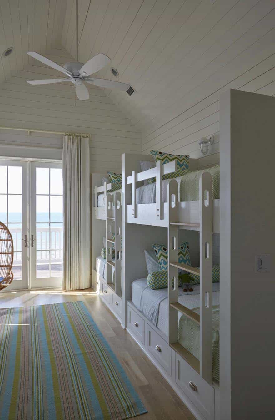 beach-beach-style-kids-bunk-bedroom