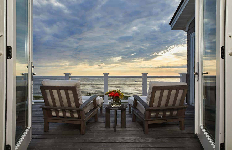 beach-house-deck-lake-michigan