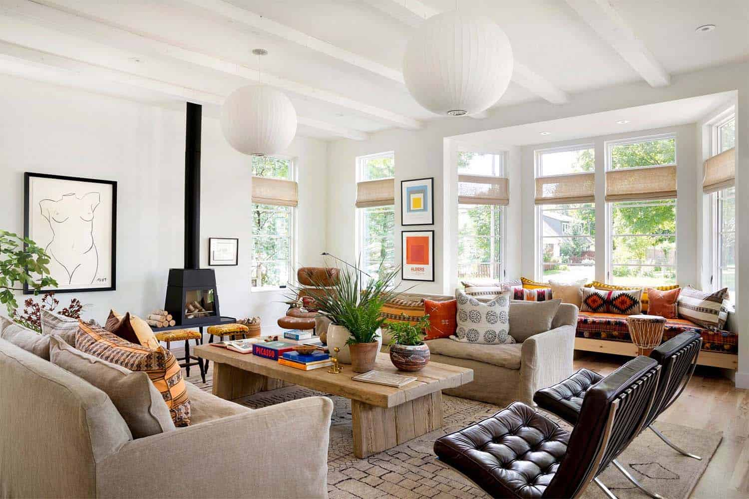 cape-dutch-modern-eclectic-living-room
