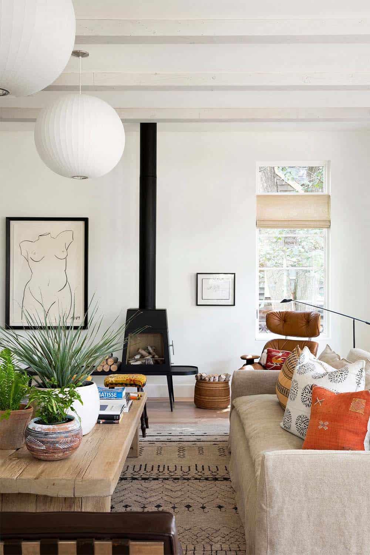 cape-dutch-modern-eclectic-living-room
