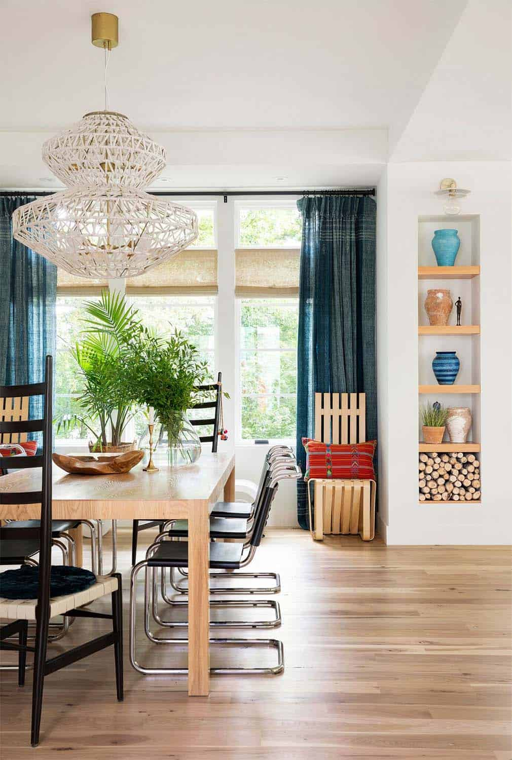cape-dutch-modern-eclectic-dining-room