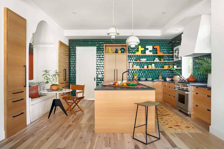 cape-dutch-modern-eclectic-kitchen