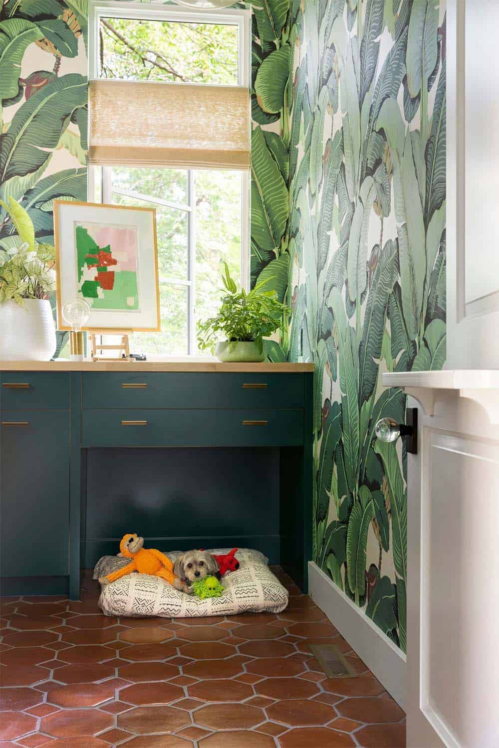cape-dutch-modern-eclectic-laundry-room