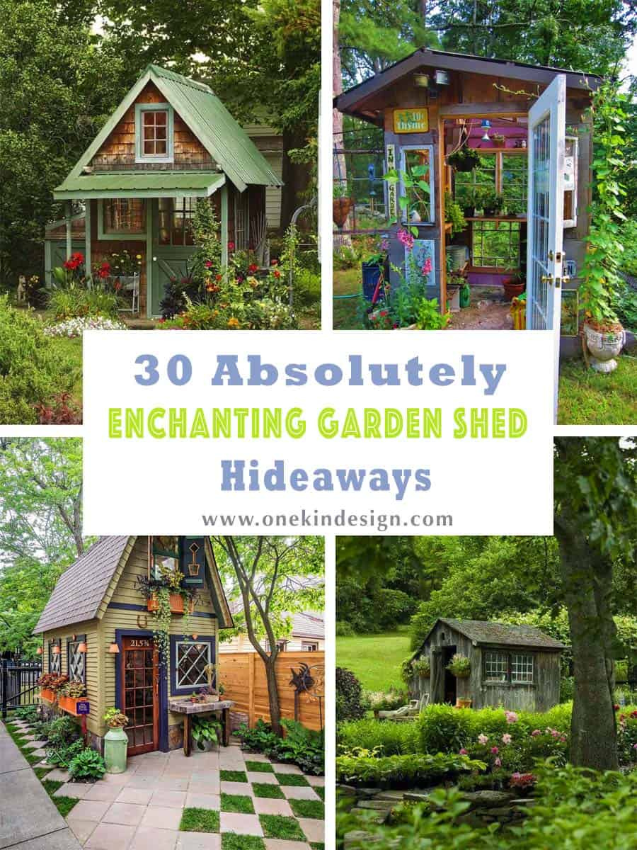 charming-garden-potting-shed-ideas