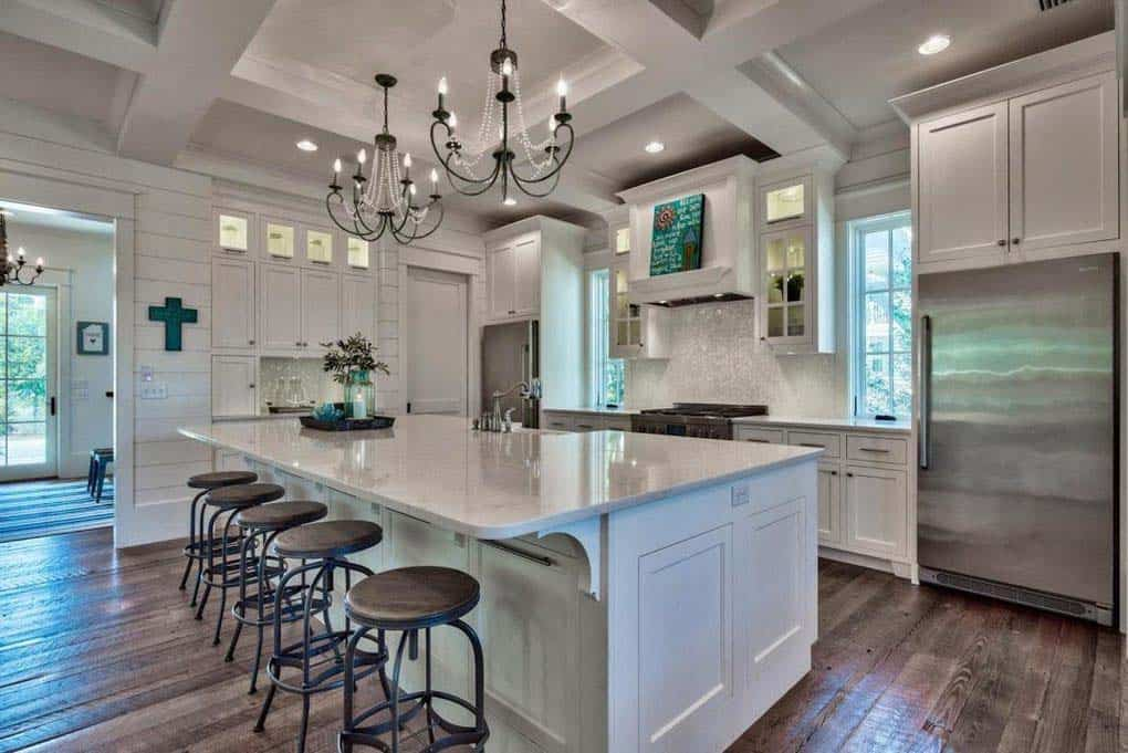beach-home-kitchen