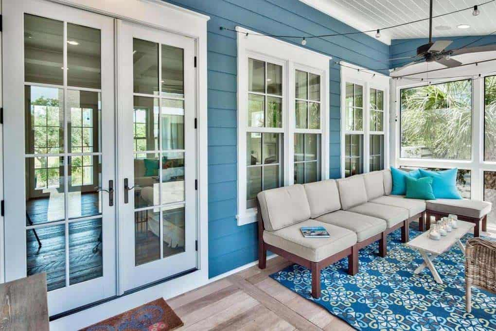 beach-home-porch
