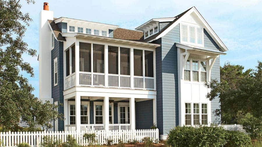 coastal-beach-home-exterior