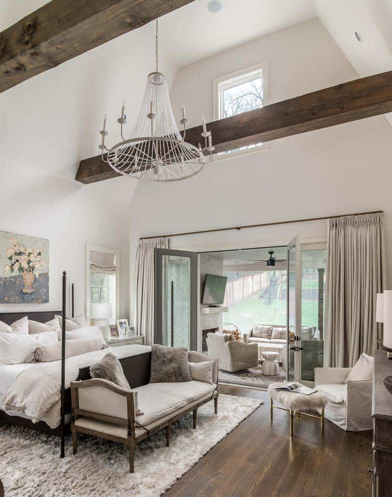 contemporary-home-master-bedroom