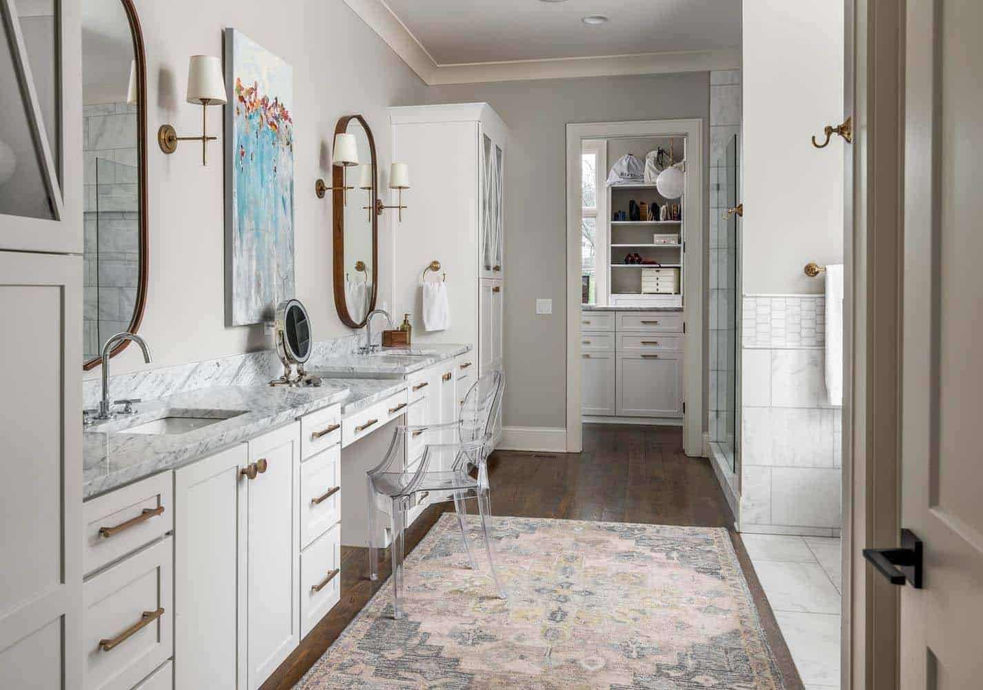 contemporary-home-master-bathroom