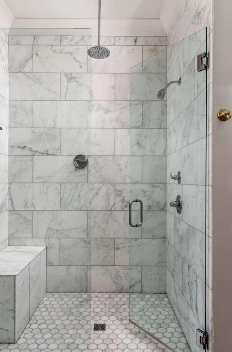 contemporary-home-master-bathroom-shower