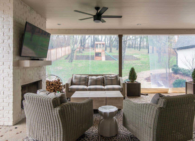 contemporary-home-covered-porch