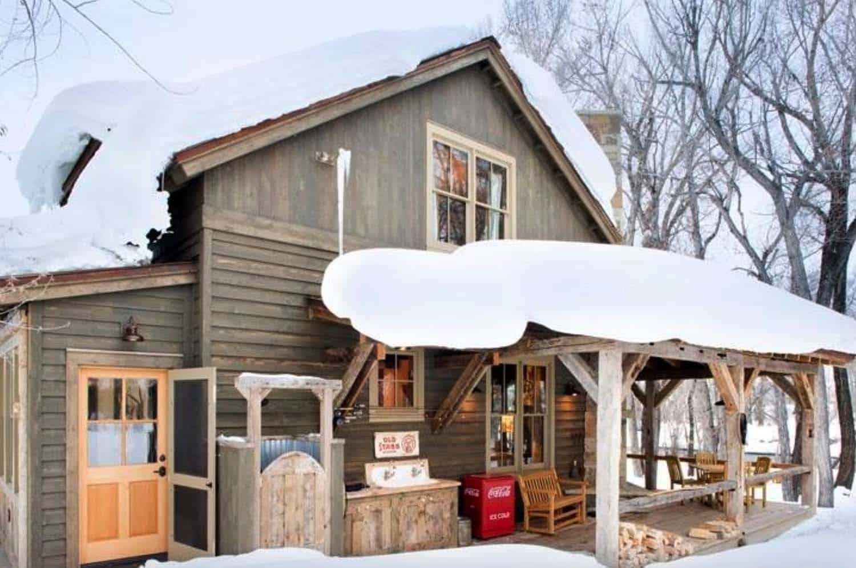 fishing-ranch-rustic-exterior
