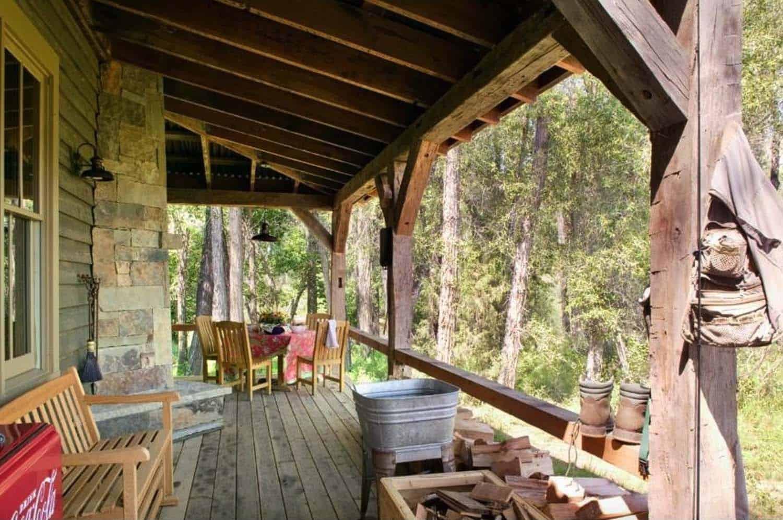fishing-ranch-rustic-porch