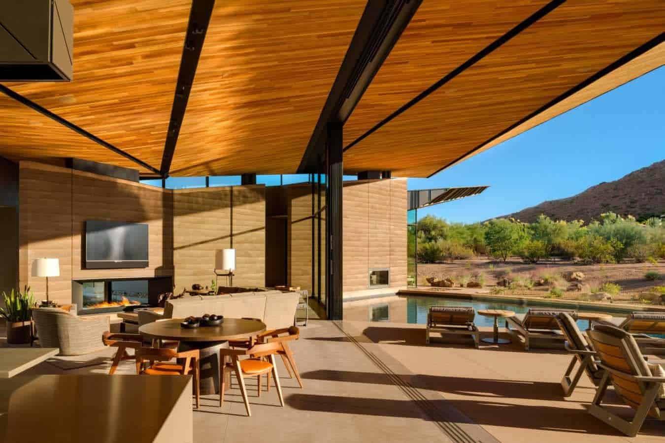 desert-modern-patio