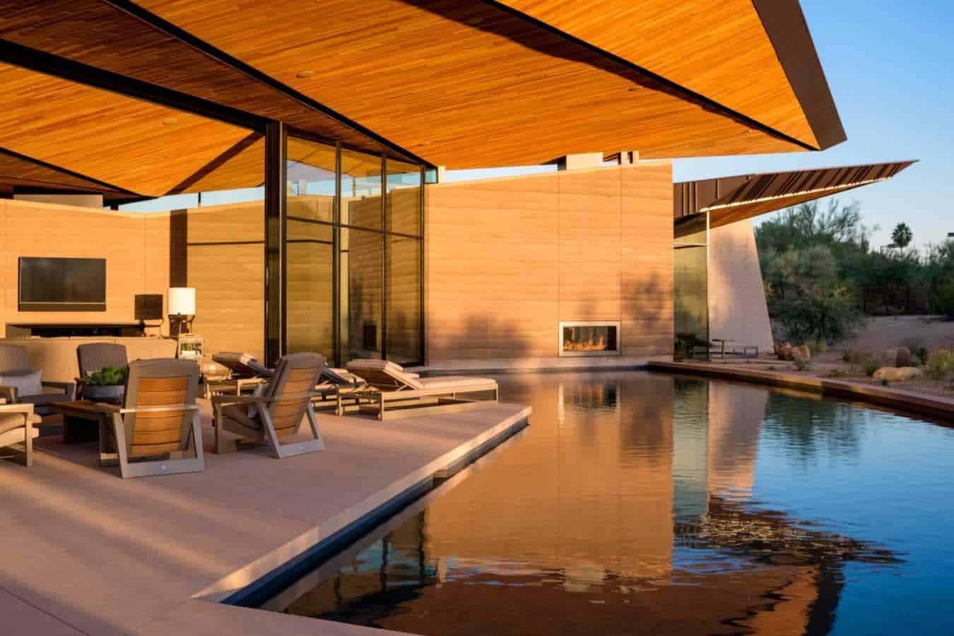 desert-modern-pool