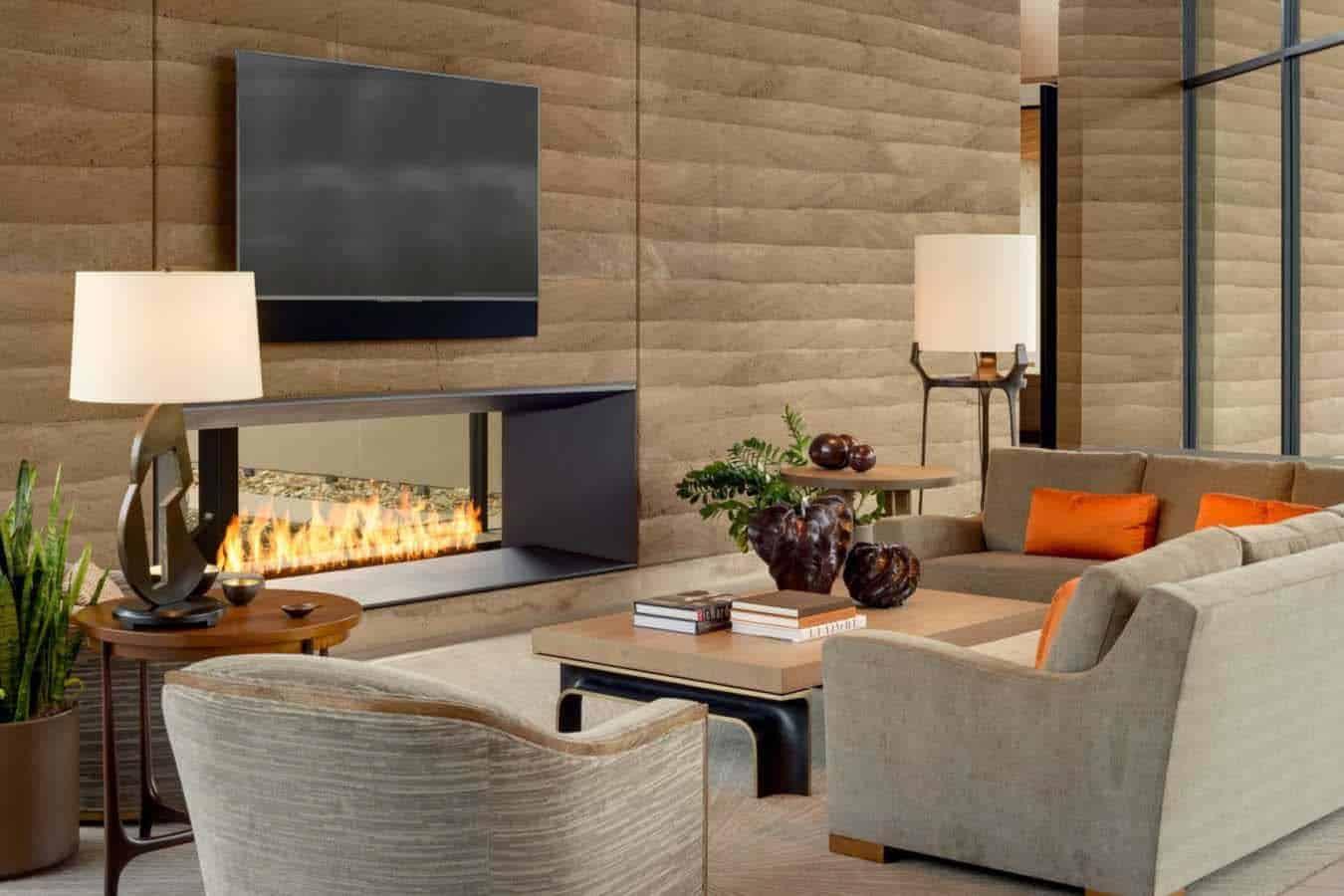 desert-modern-living-room
