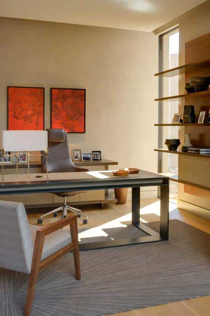 desert-modern-home-office