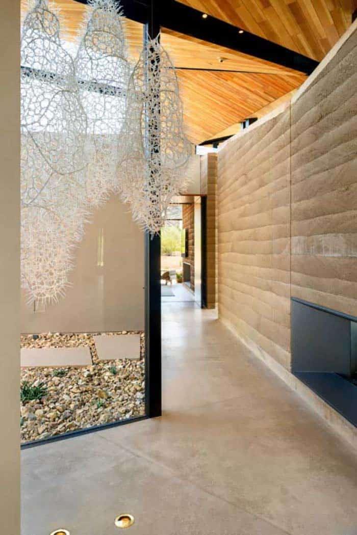 desert-modern-hallway