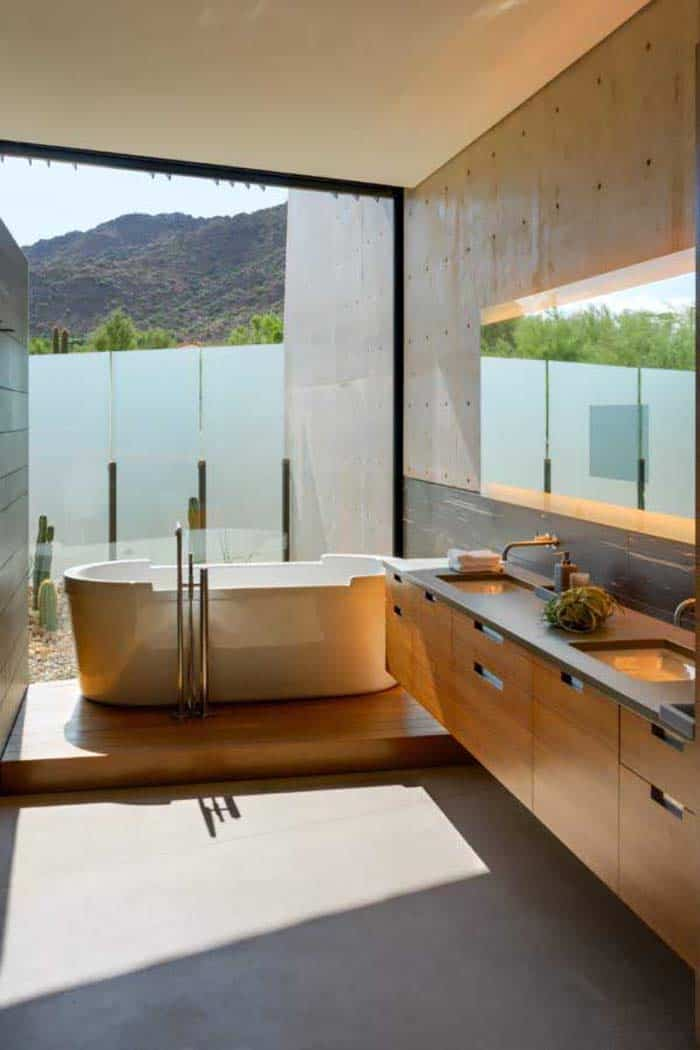 desert-modern-bathroom