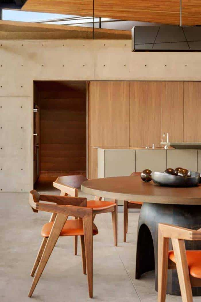 desert-modern-kitchen