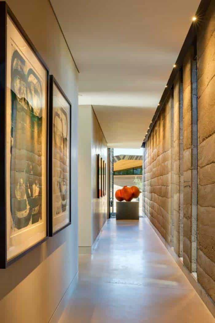 desert-modern-hall