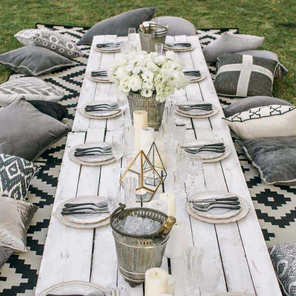 summer-garden-party-idea-table-bohemian