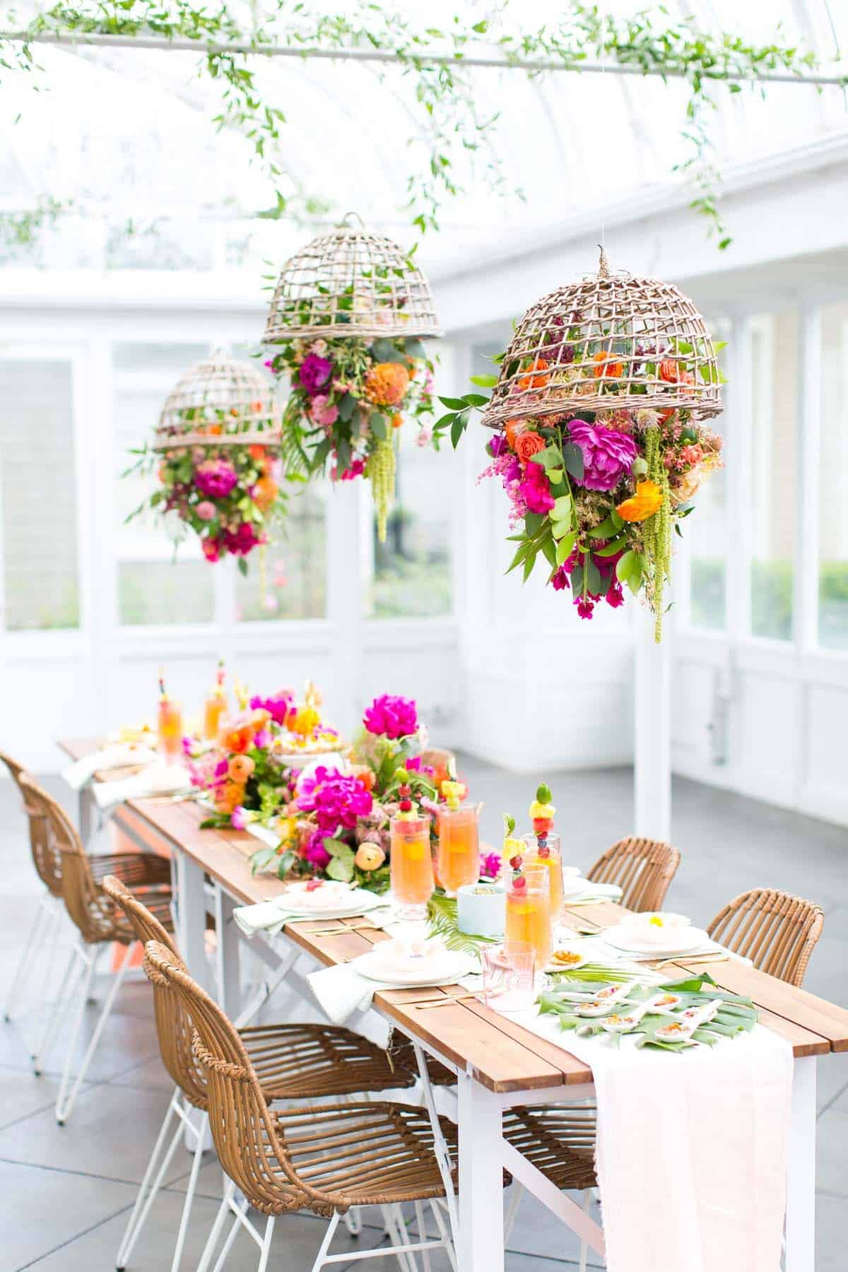 summer-garden-party-idea-tropical-style