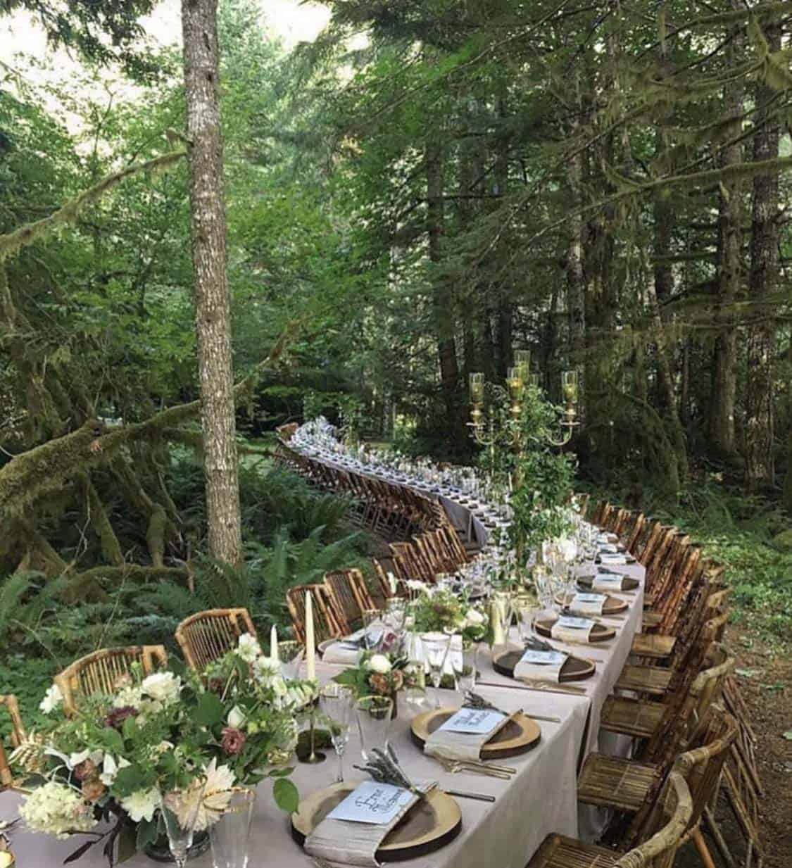 summer-garden-party-idea-woods