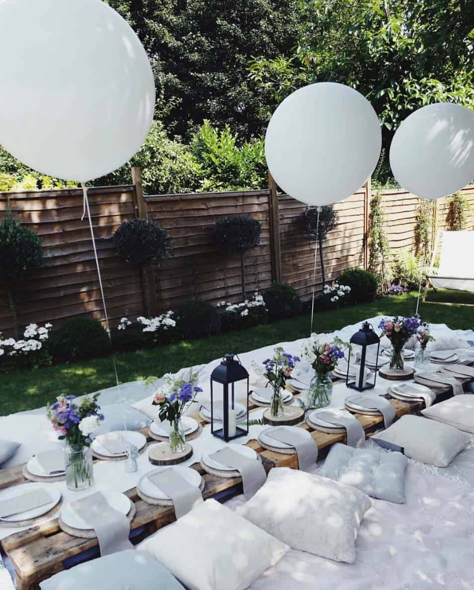 summer-garden-party-idea