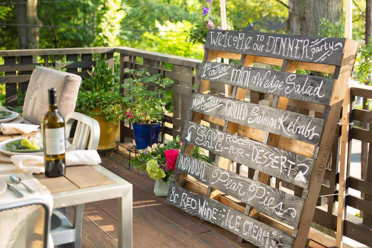 summer-garden-party-idea-menu-sign