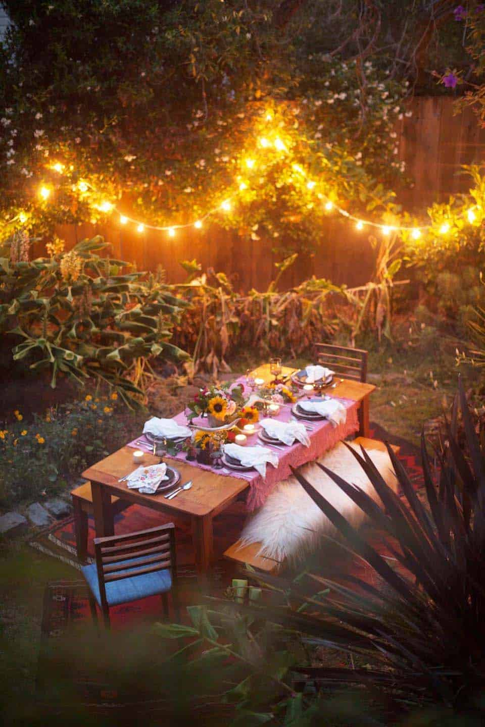 summer-garden-party-idea-string-lights