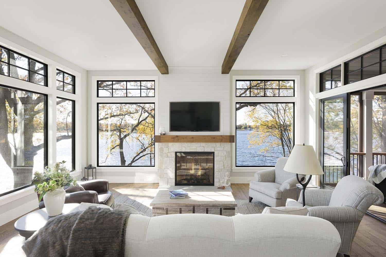 lake-house-sunroom-views