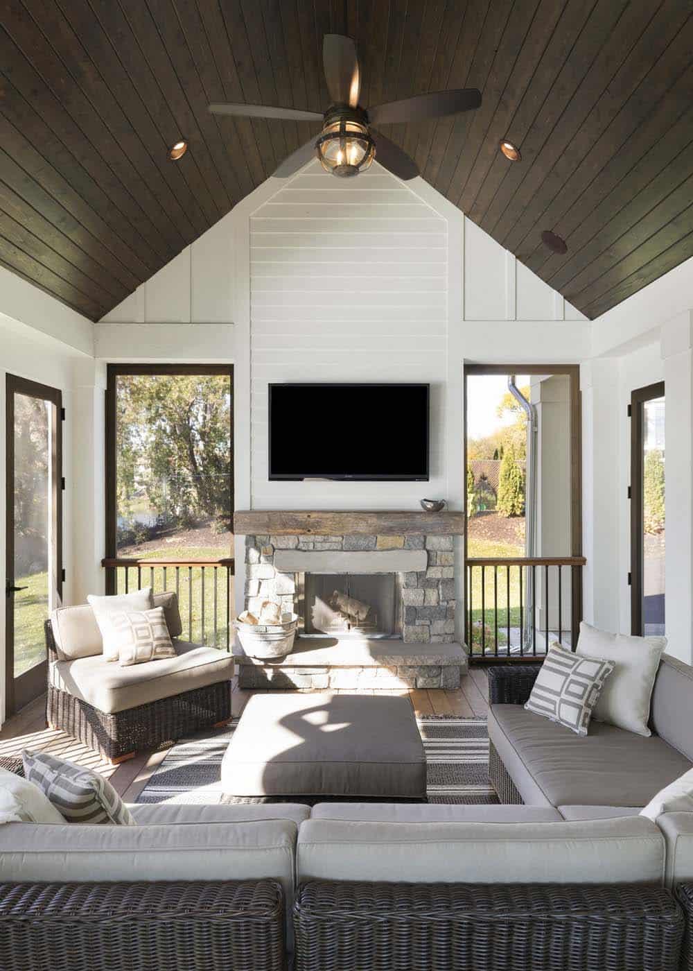 farmhouse-style-porch