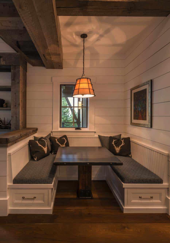 farmhouse-style-rustic-kitchen