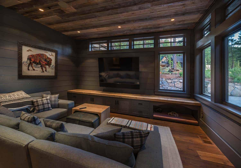 farmhouse-style-rustic-family-room